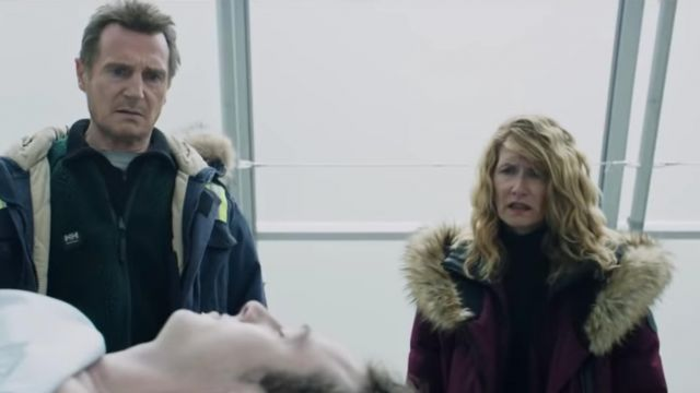 cold-pursuit-laura-dern-liam-neeson