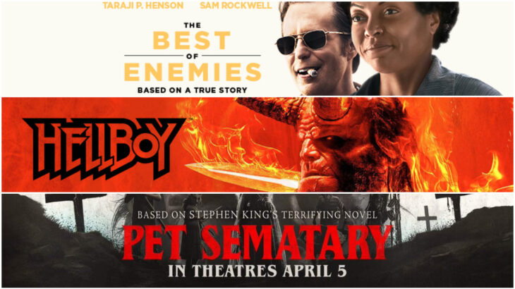 957-elmnt-fm-pet-sematary-hellboy-best-of-enemies
